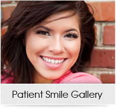 Patient Smile Gallery